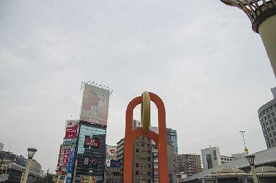 上野駅周辺.jpg