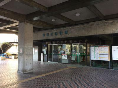 世田谷区役所.JPG
