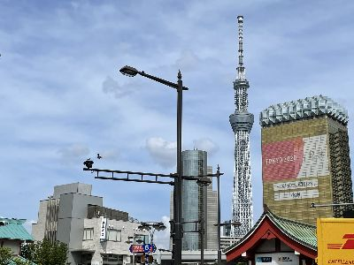 東京スカイツリー.jpg