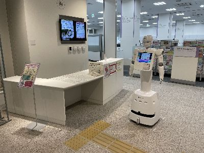 案内ロボット.jpg