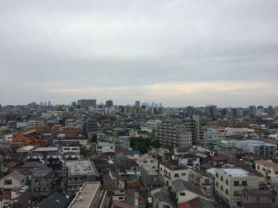 練馬区役所からの風景.jpg
