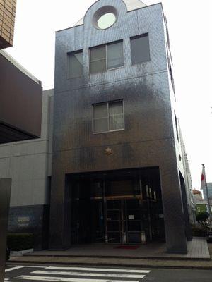 赤坂消防署2.jpg