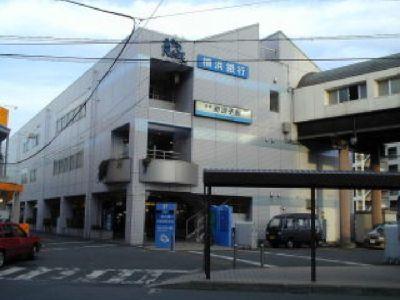 逗子駅.jpg