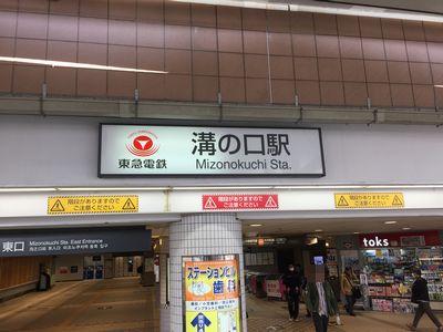 IMG_15036.JPG